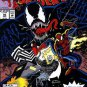 Web of Spiderman #95 VF+ to NM-  (10 copies)