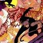 Batman #460  VF to VF+  (10 copies)