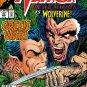 Namor #24  VF+ to NM-  (10 copies)