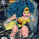 Wonder Woman #101  NM