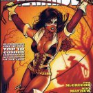 Lady Rawhide #1 NM (Special Edition)