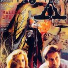X-Files Annual #1  NM