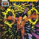 Solar: Man of the Atom #29 NM