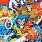 X-Men #4  NM