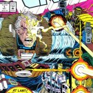 Cable #1 NM  (Mini Series)