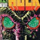 Incredible Hulk #389 (NM-)