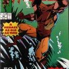 Wolverine #44  NM