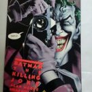 Batman: The Killing Joke 6th print  (NM-)