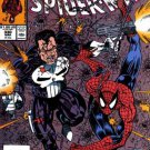 Amazing Spider-Man #330  NM