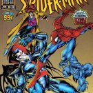The Adventures of Spider-Man #3  NM