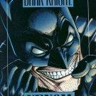 Batman: Legends of the Dark Knight #17  NM