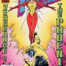 X-Men Classic  #117  (VF to VF+)