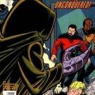 Star Trek: The Next Generation #78    (NM-)