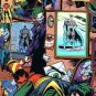 Robin II Jokers Wild- #2  NM-/ NM (1 copy of A, B, C)