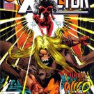 X-Factor #116  (VF+)