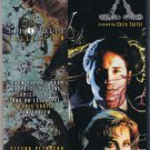 X-Files Collection Graphic Novel  NM