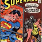 Superman #331  (FN to VF-)