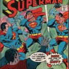 Superman #332  (FN to VF-)