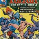 Tarzan: Lord of the Jungle #17  (FN to VF-)
