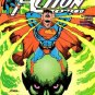Action Comics #647  (VF-)