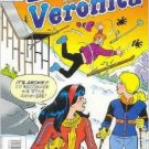 Betty and Veronica #97  NM