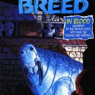 Clive Barker's Night Breed #12  (NM-)