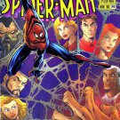 The Spectacular Spiderman #240  (NM-)