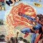 Superman #45  (NM-)