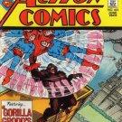 Action Comics #424  (VG)