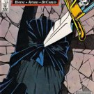 Batman #433  (VF to VF+)