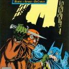 Batman #435  (VF+)