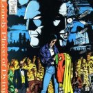 Batman #441  (VF to VF+)