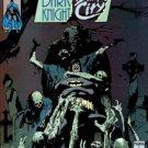 Batman #453  (NM-)