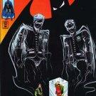 Batman #456  (NM-)