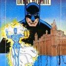 Batman: Legends of the Dark Knight #8  NM