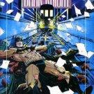 Batman: Legends of the Dark Knight #10  (NM-)