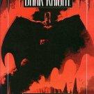 Batman: Legends of the Dark Knight #11  NM