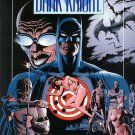 Batman: Legends of the Dark Knight #13  NM