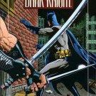 Batman: Legends of the Dark Knight #15  (NM-)