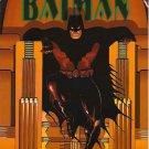 Batman: Dark Allegiances TPB (VF to NM-)