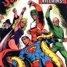 DC Comics Presents #78  (VF to VF+)