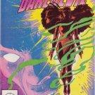 Daredevil #190  (VF)