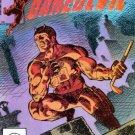Daredevil #191  (NM-)