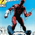 Daredevil  #200 (VF+)