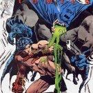 Detective Comics #599  (VF+)