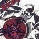 Detective Comics #691  NM