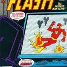 Flash #304  (VF to VF+)