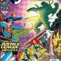 Superman #74 (VF+ to NM-)