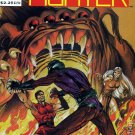 Magnus Robot Fighter #13  (VF+ to NM-)