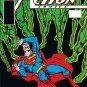 Action Comics #599  NM